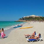 Популярные курорты Кубы