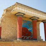 Семь чудес Греции
