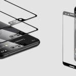 Что нужно знать выбирая защитное стекло для смартфона